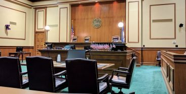 empty-courtroom-Tony-Hernandez